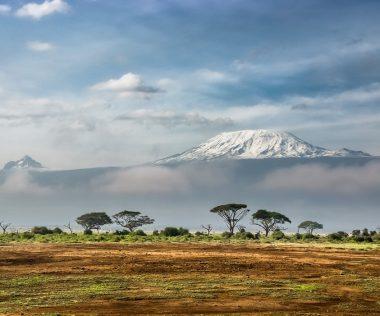 Életre szóló élmény: Irány a Kilimandzsáró környéke 4 csillagos szállással és repjeggyel: 234.350 Ft-ért!