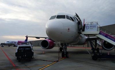 Néhány hónapon belül megváltozik a Wizz Air ügyfélszolgálata – mini interjú Váradi Józseffel!