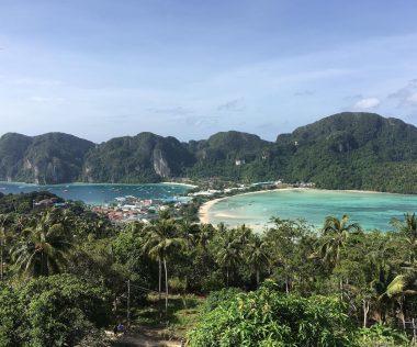 EZT NÉZD: 12 nap Phuket főszezonban 194.500 Ft-ért 4 csillagos hotelben!