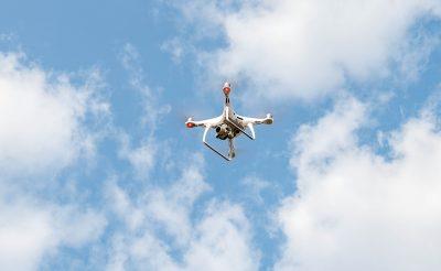 Drón észlelés miatt ismét felfüggesztették a londoni Gatwick repülőtér forgalmát!