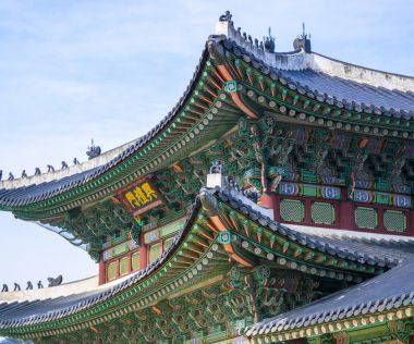 Retúr közvetlen repülőjegy Szöulba, Dél-Koreába 135.000 Ft-ért!