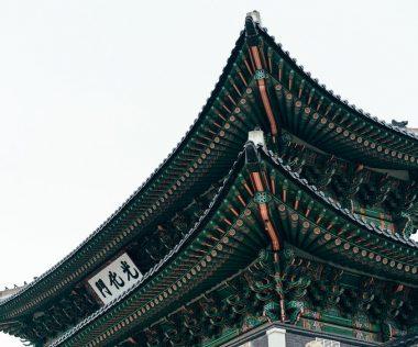 Egy kis K-pop belefér? 8 nap Dél-Korea Budapestről szállással 187.450 Ft-ért!
