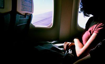 Az ablak nélküli repülőgépeké a jövő?