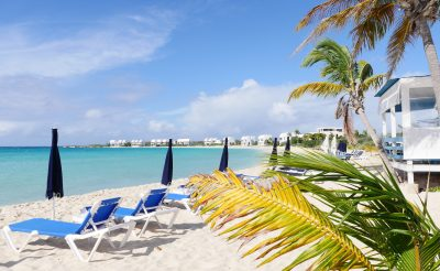 Épp egy szigeten nyaralok Justin Bieberrel!