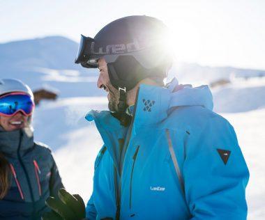 Többé nem úri sport a síelés! Pénztárcakímélő tippek a téli sportokhoz