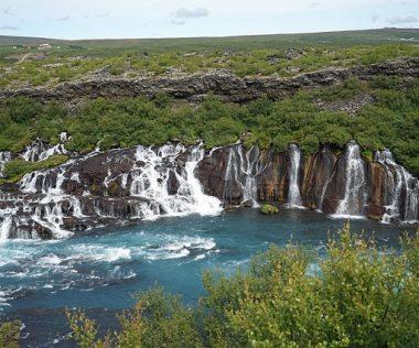 Nézz sarki fényt: 8 nap Izland 81.650 Ft-ért szállással és repülővel!