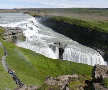 Ezeket mindenképpen tudnod kell, mielőtt Izlandra utazol!