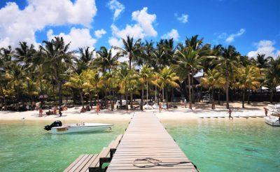 Felejthetetlen nyaralás: 10 nap Mauritius 214.500 Ft-ért!