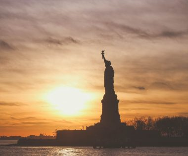 Budapest – New York retúr repülőjegy tavasszal 101.500 Ft-ért!