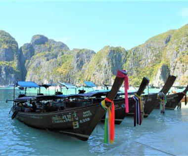 Ezt nézd: 15 éj Phuketen négycsillagos part menti szállodában, reggelivel, retúr repjeggyel, feladott poggyásszal 289.000 Ft-ért!