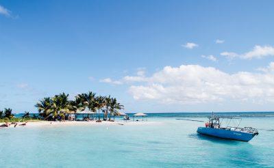 12 nap Karib-térség: Guadeloupe 217.800 Ft-ért szállással és repülővel!