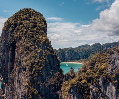 10 nap Thaiföldön, Krabi, 3 csillagos medencés hotelben, repjeggyel: 256.450 Ft-ért!