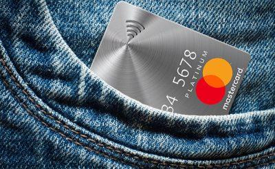 Milyen bankkártyát válasszon egy utazó?