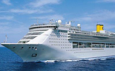 8 napos Adriai-tengeri hajóút teljes ellátással! Trieszt, Dubrovnik, Pireusz, Argostoli, Saranda, Kotor!