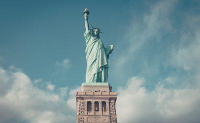 """""""The greatest city on Earth"""" – 1 hét New York májusban közvetlen járattal, négycsillagos elegáns szállodával 411.300 Ft-ért!"""