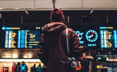 Momondo repülőjegy kereső oldal használata – ezekre figyelj!
