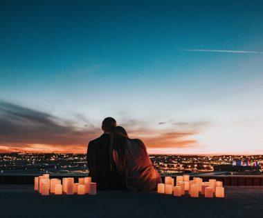 Romantikus úti célok Európában – nem csak Valentin-napra