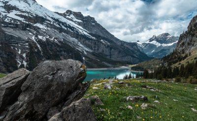 Retúr repülőjegy Svájcba tavasszal: 8.080 Ft-ért! Csodás természeti kincsek várnak!