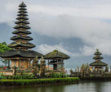 Kedvencetek: Bali prémium légitársasággal + 12 éj négycsillagos szállodában 239.000 Ft-ért!