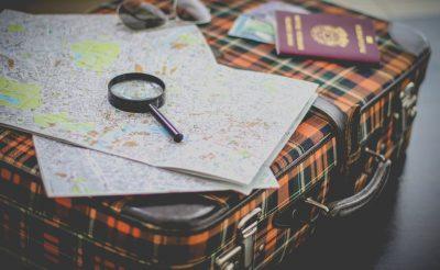 Utazd be 2 nap alatt a világot 8 buszjegy árából az Utazás kiállításon!