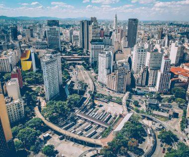 11 nap Brazília, Sao Paulo Budapestről szállással 197.900 Ft-ért!