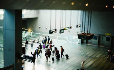 Február 13-án sztrájk miatt lezárják a Brüsszel Charleroi repülőteret
