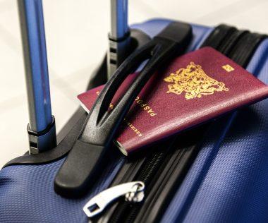 UPDATE: Megkaptuk a Wizz Air válaszát. Egy magyar utast nem engedtek fel a repülőre Athénban igen különös indokkal