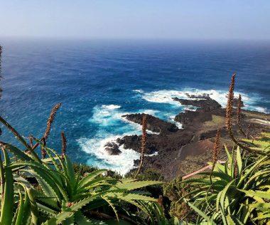 Európai Hawaii: 9 nap Azori-szigetek szállással és repülővel: 89.600 Ft-ért!