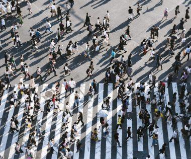 A legérdekesebb ország: 9 nap Tokyo, Japán szállással és repülővel 204.900 Ft-ért!