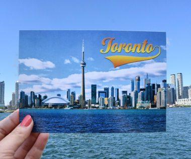 Irány Kanada, Toronto: 3 csillagos hotellel és repjeggyel: 299.000 Ft-ért!