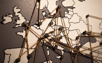 Mikor érdemes utazni Európán belül?