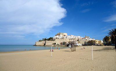 Újabb spanyol úti cél a Wizz Air-től, Castellón is közvetlenül elérhető 3.190 Ft-tól!