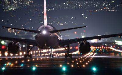 Repülési tilalom lehet éjszakánként Ferihegyen!