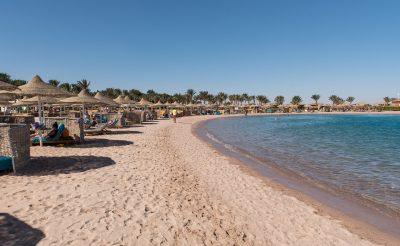 Télből nyárba: Egy hét Egyiptom 4 csillagos hotellel, repülővel 60.157 Ft-ért!