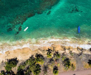 """Életünk eddigi """"leggazdagabb"""" nyaralása Costa Ricán!"""