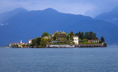Lago Maggiore utazási tippek