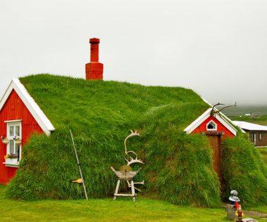 Sarki fényről álmodtál? 4 napos utazás Izlandra 50.880 Ft-ért!