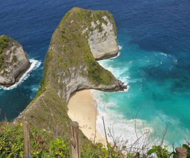 Váltsd valóra az álmod, utazz Balira! 10 nap négy csillagos hotelben, repülővel: 217.650 Ft-ért!