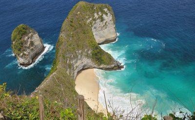 Álomutazás: 10 nap Bali 3 csillagos hotelben szállással és repülővel: 187.650 Ft-ért!