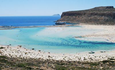 Nyaralj egy hetet Krétán, szállással és repjeggyel: 58.100 Ft-ért!