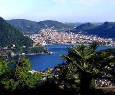 Kirándulj a Comói-tó partján, hosszú hétvégén! Szállással, reggelivel és repjeggyel: 41.590 Ft-ért!