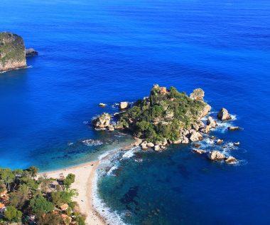 Tölts 5 napot Sziciliában, augusztusban, szállással és repjeggyel: 39.050 Ft-ért!