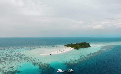 Így úszhatod meg olcsón a Maldív-szigeteki luxusnyaralást