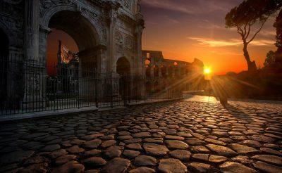 Ingyenes belépés az olasz állami múzeumokba!