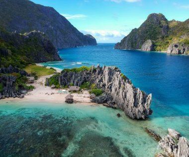 KIHAGYHATATLAN: 12 nap Palawan, Fülöp-szigetek 3 csillagos reggelis medencés szállással 234.000 Ft!