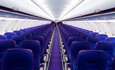 BREAKING: 3 útvonaltól eltekintve teljesen leáll a Wizz Air is!