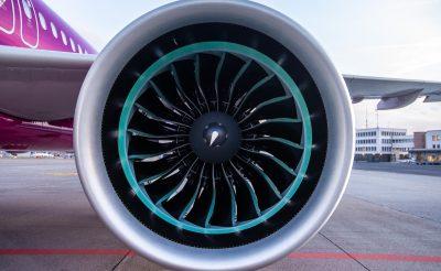 A Wizz Air automatikussá teszi a törölt járatok árának visszatérítését pontokban