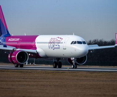 Hatalmas lépésre szánta el magát a Wizz Air: felszólította a normál légitársaságokat, hogy szüntessék meg a prémium osztályokat