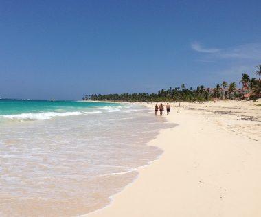 Luxus nyaralás: 10 nap Dominika, Punta Cana, 4 csillagos szállással és repjeggyel: 272.500 Ft-ért!