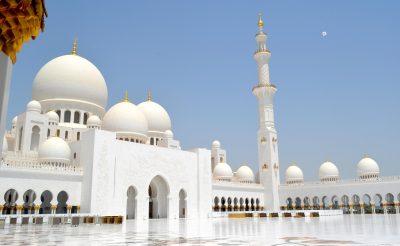 Járatnyitás: közvetlenül repülhetünk Abu Dhabi-ba a Wizz Air fedélzetén